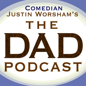 The Dad Podcast by The Dad Podcast