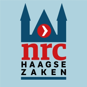 Haagse Zaken