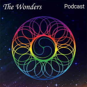 The Wonders Podcast by Rene Gaudette and The Wonders