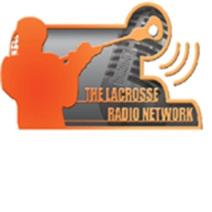 The Lacrosse Radio Network by The Lacrosse Radio Network