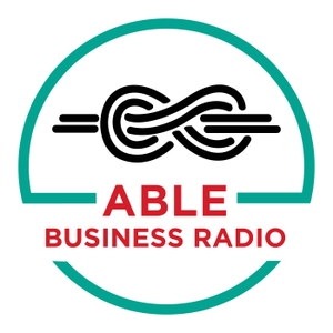 Able Business Radio: Small Business   Automation   Systems by Zachary Sexton - small business productivity expert