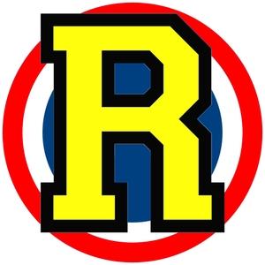Archie Digest: A Riverdale Podcast by KSite TV