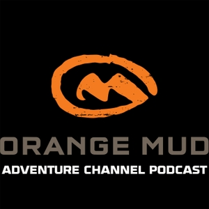 Orange Mud Adventure Channel by Josh Sprague