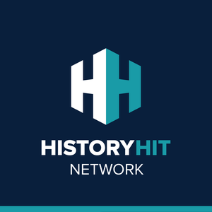 Channel History Hit by History Hit Network