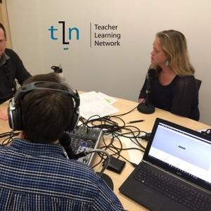 TLN Podcasts