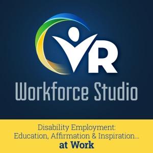 Vocational Rehabilitation Workforce Studio » Podcast by randoloid@icloud.com ()