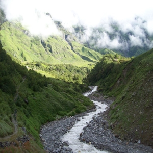 Wisdom of the Himalayan Tradition by Meditation for Inner Peace and Self Mastery