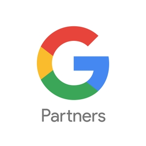 Google Partners by Google Partners
