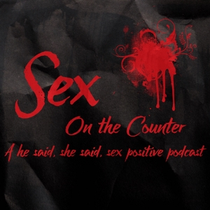 Sexonthecounter's podcast by Sex On The Counter