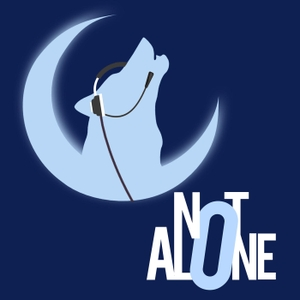 Not Alone by Not Alone