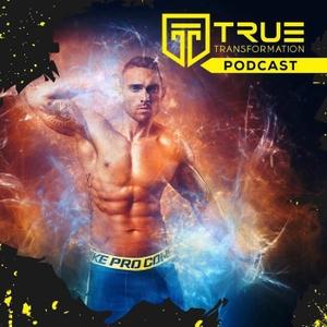 True Transformation Podcast by Josiah Novak