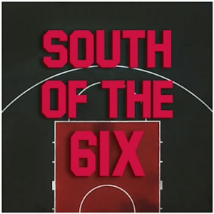 South of the 6ix: Toronto Blue Jays & Toronto Raptors by Overtime Media