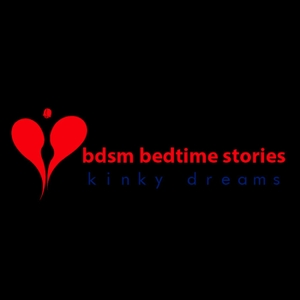 BDSM Bedtime Stories by Ryder