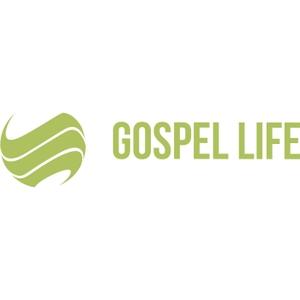 Gospel Life by Billy Graham Center for Evangelism