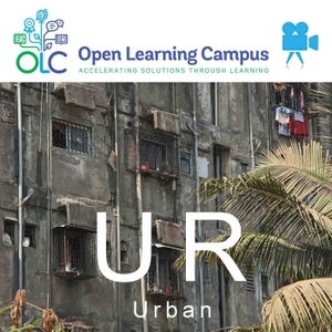 Urban (video) by World Bank's Open Learning Campus (OLC)