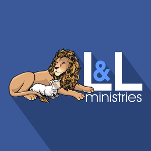 Lion & Lamb Podcasts by Lion & Lamb Ministries