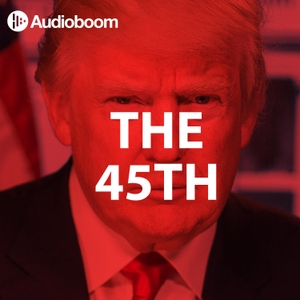 The 45th by audioBoom