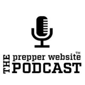 The Prepper Website Podcast: Audio for The Prepared Life! Podcast by The Prepper Website Podcast