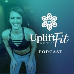 UpliftFit Nutrition by UpliftFit Nutrition