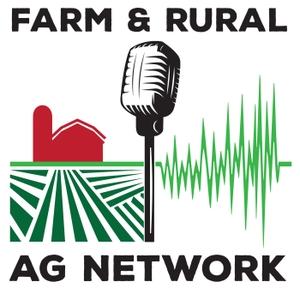 Farm  & Rural Ag Network by Farm & Rural Ag Network