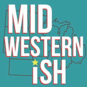Midwesternish by KCUR Studios