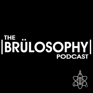 The Brülosophy Podcast by Brülosophy