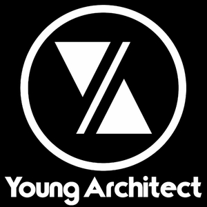 The Young Architect Podcast by Michael Riscica AIA CSI