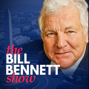 The Bill Bennett Show by William J. Bennett LLC