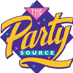 The Party Source TV by The Party Source