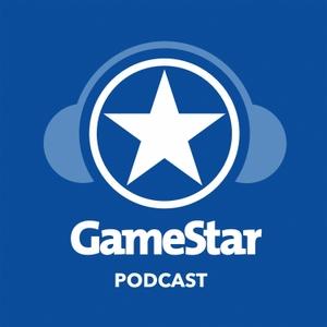 GameStar Podcast by GameStar