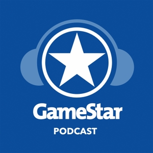 GameStar Podcast by GameStar
