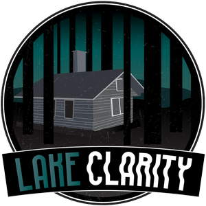 Lake Clarity by Midnight Disease Productions