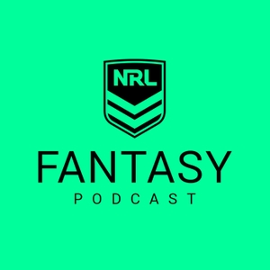 NRL Fantasy Podcast by NRL