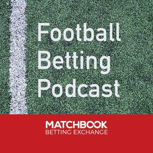 Football Betting Podcast by Football Betting Podcast