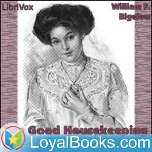 The Good Housekeeping Marriage Book by Unknown by Loyal Books
