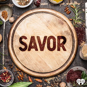 Savor by iHeartRadio
