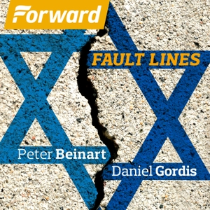 Fault Lines by The Forward