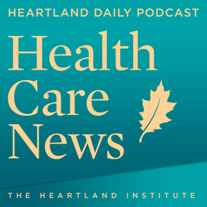 Health Care News Podcast