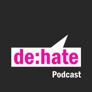 de:hate by de:hate