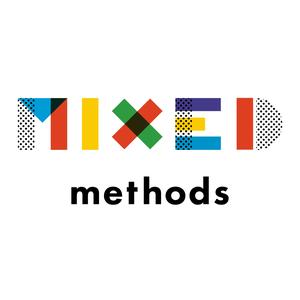 Mixed Methods by Aryel Cianflone