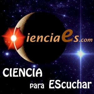 Cienciaes.com by cienciaes.com