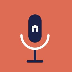 Community Voice by Community Voice