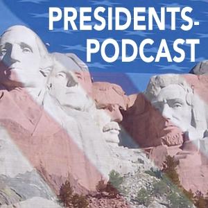 PresidentsPodcast by PresidentsPodcast