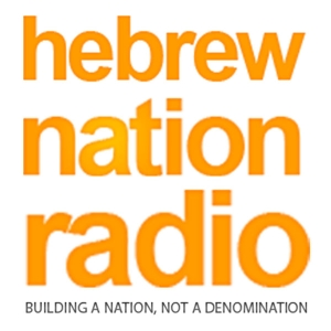 Hebrew Nation Online by Hebrew Nation Radio