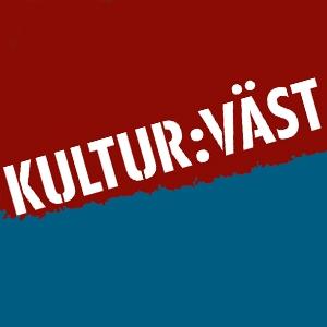 Kultur:Väst poddradio/tv