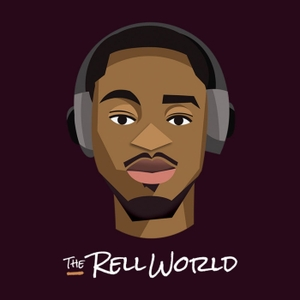 The Rell World by Darrell