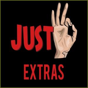 Just OK Extras