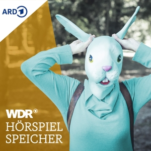 WDR Hörspiel-Speicher by Westdeutscher Rundfunk