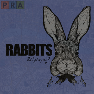 RABBITS by Public Radio Alliance