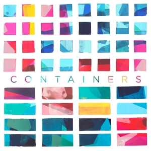 Containers by Fusion